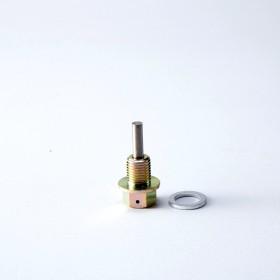 Spoon Magnetic Sump Drain Bolt - Engine