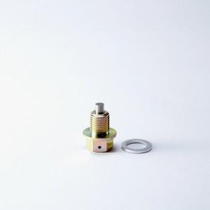 Spoon Magnetic Sump Drain Bolt - Transmission