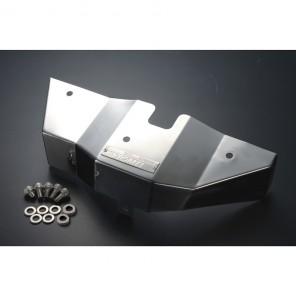 Tomei Expreme Exhaust Manifold Heat Shield - 4G63 Evo 4-9