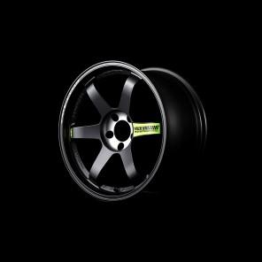 Rays Volk Racing TE37SL Black Edition II