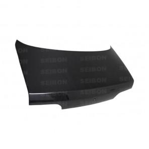 Seibon Carbon Fibre Boot Lid - R32 Skyline