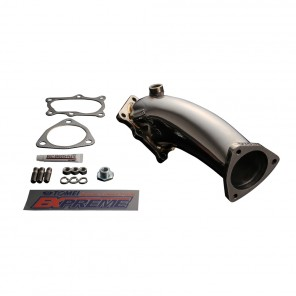 Tomei Expreme Turbo Elbow - R33 GTST, R34 GTT