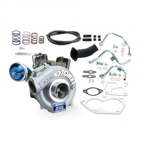 Tomei MX7967 ARMS Turbo Charger - Lancer Evo 4-9