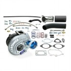 Tomei MX7960 ARMS Turbo Charger - Silvia S14 / S15