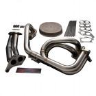 Tomei Expreme Exhaust Manifold - Impreza GDB / GRB / GVB / VAB
