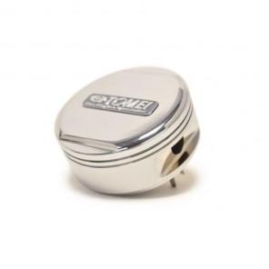 Tomei Piston Oil Cap - Mitsubishi Lancer Evo I-IX