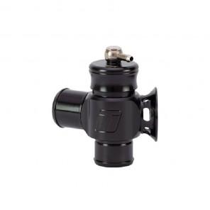 Turbosmart Kompact Dual Port BOV - 34mm - Evo 4-10