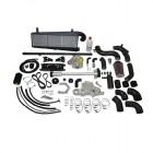 TTS Rotrex Supercharger Shaft Drive Kit - Civic FN2