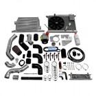 TTS Rotrex Supercharger Supersport Kit - Integra DC5