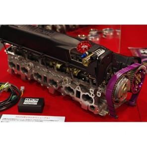 HKS V-Cam Step 1 - RB26DETT