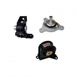 Vibra-Technics Engine Mounts - DC5 / EP3