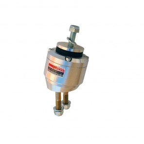 Vibra-Technics Engine Mounts - S2000
