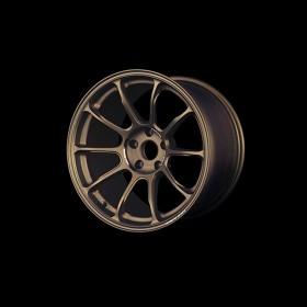 Rays Volk Racing ZE40