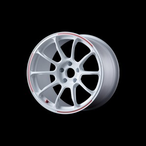 Rays Volk Racing ZE40 RW Limited