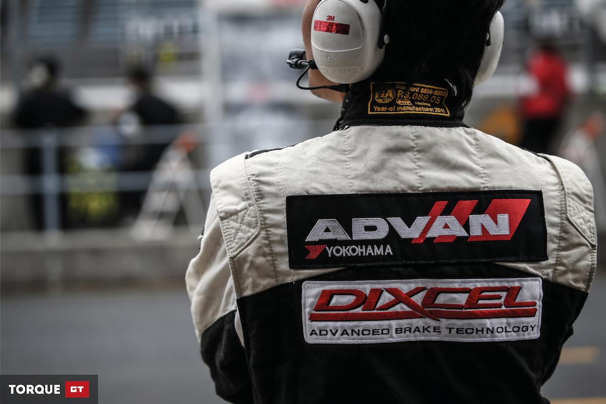 Dixcel Brakes - Official UK distributor