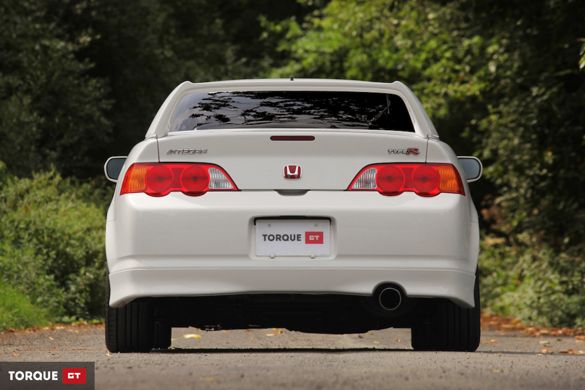5 ways to make your DC5 Faster