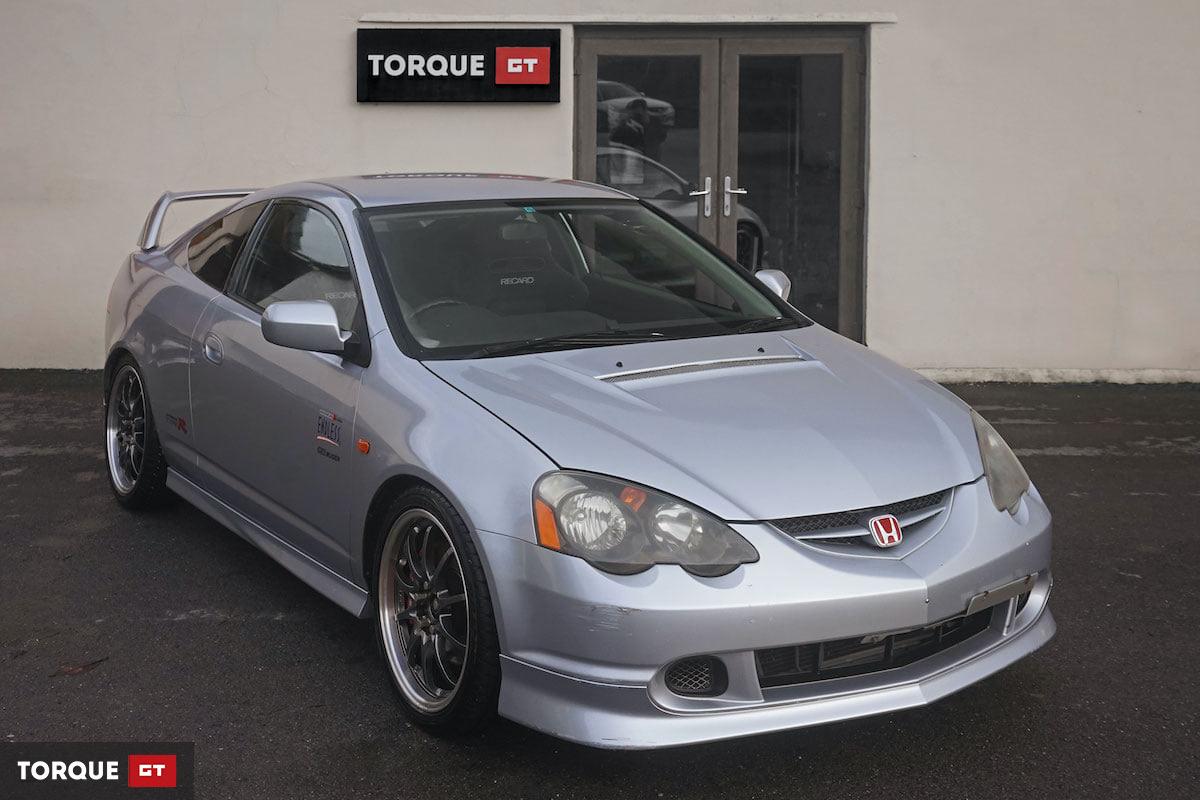 www.torque-gt.co.uk