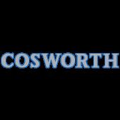 Cosworth