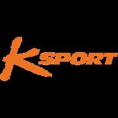 K Sport