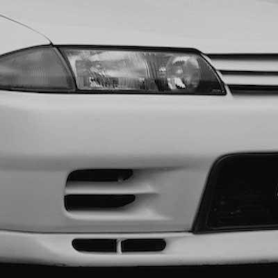 Skyline R32 GT-R