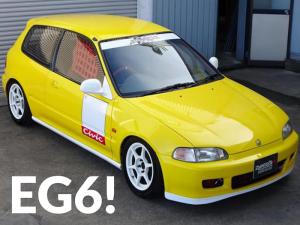 EG6 SP