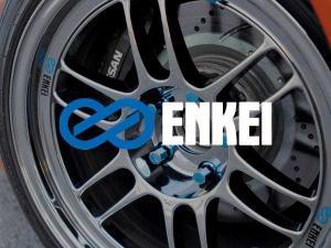 ENKEI