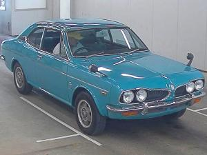1300 COUPE