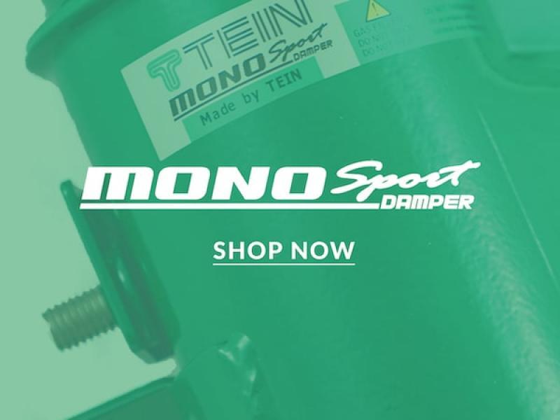 MONOSPORT - SHOP NOW