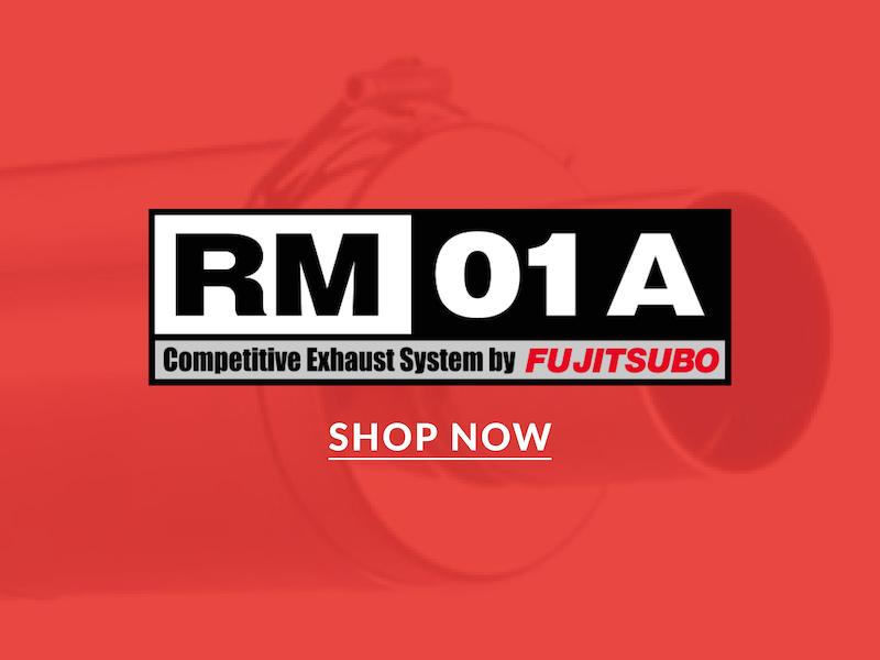 RM01A - SHOP NOW