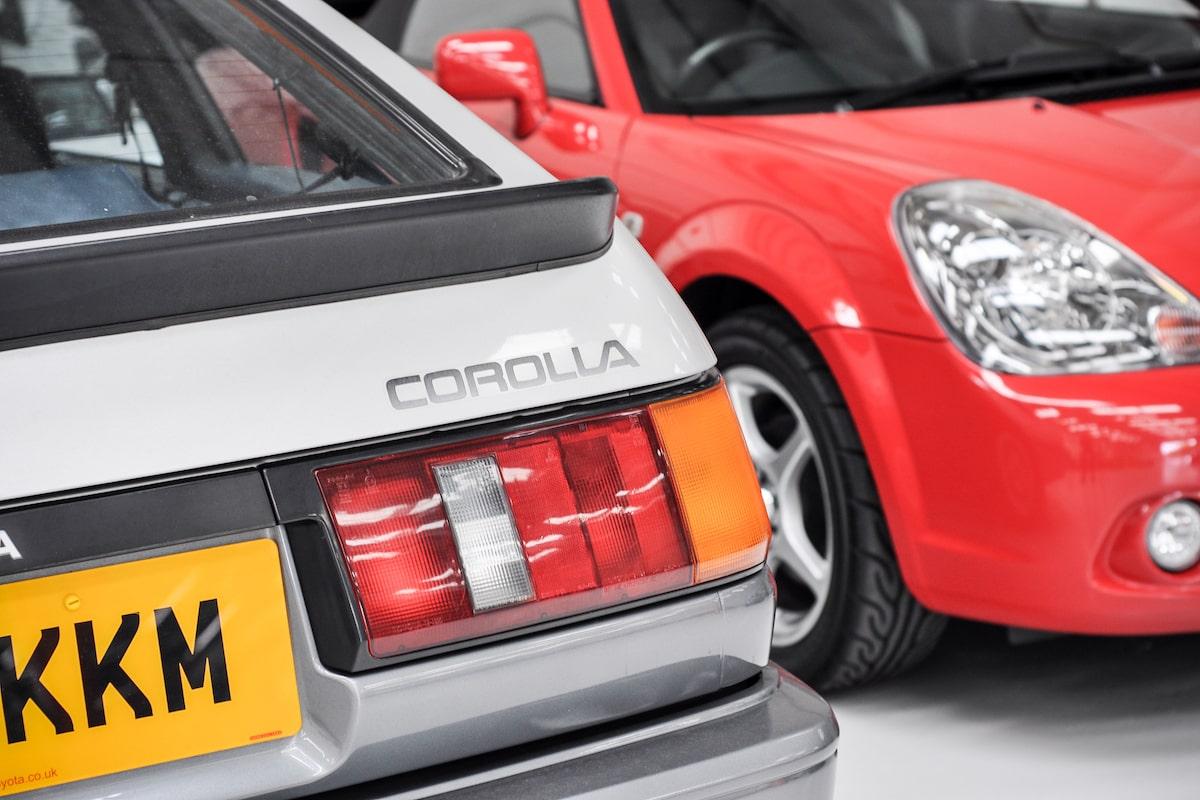 AE86 Corolla (3)