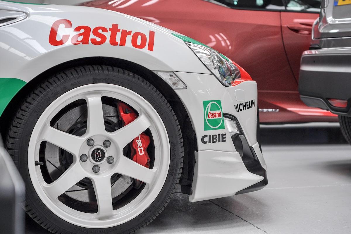 Castrol GT86 (2)