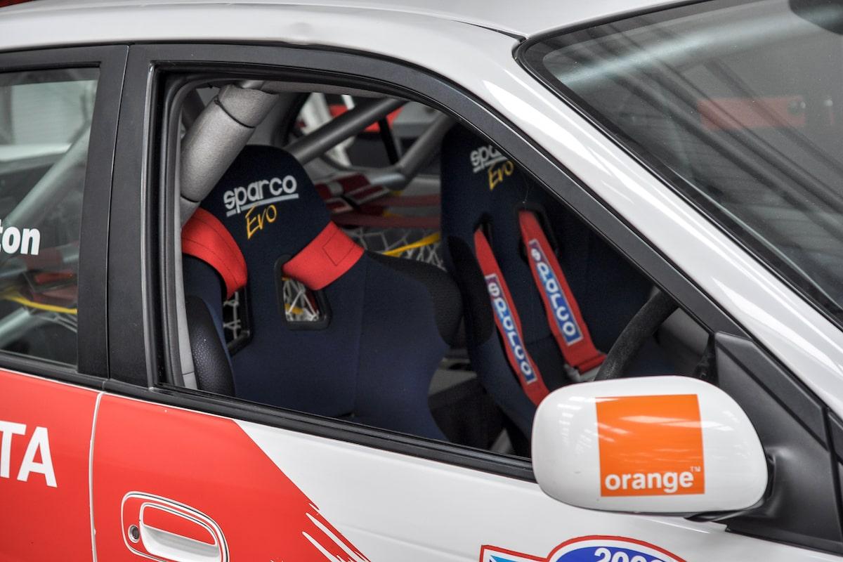Prius Rally (4)