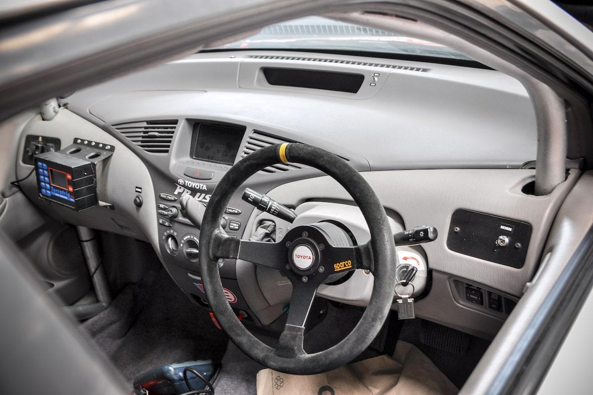 Prius Rally (3)